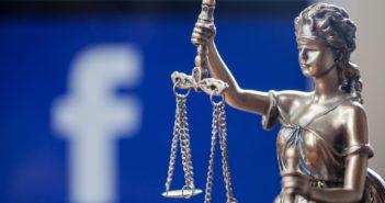 Významné akvizície Facebooku, ktoré regulátori schválili, sa neraz zakladali na hrubej lži