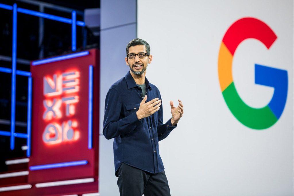 Google v rámci antimonopolných pokút zaplatil v Európe už 9 miliárd dolárov