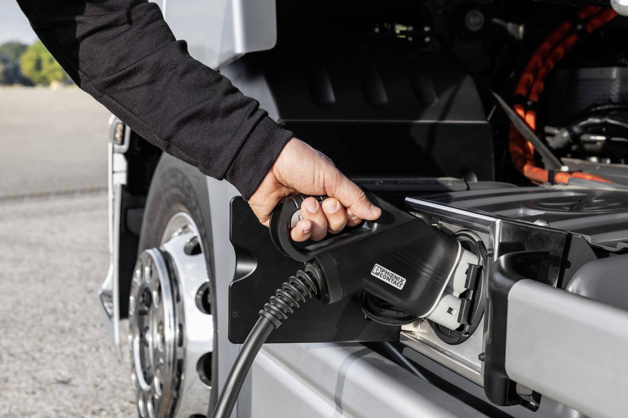 Tankovanie vodíkového auta