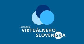 Akadémia virtuálneho Slovenska