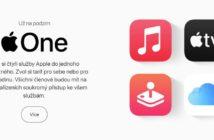 Apple One