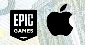 epic, apple