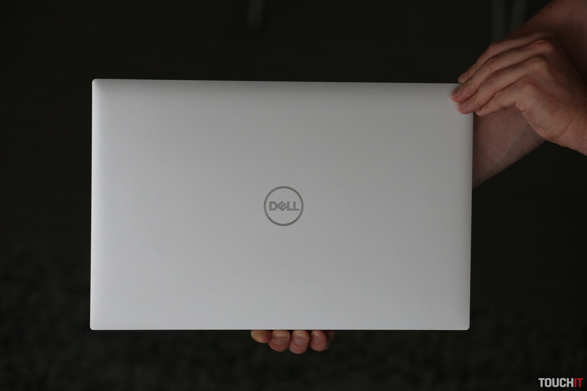 dell xps 17