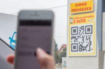 Platby cez Masterpass na Shell