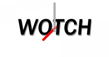 Oneplus Watch / Wotch