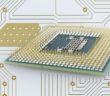 processor illustration