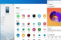 Váš telefón umožňuje používať Android aplikácie v počítači