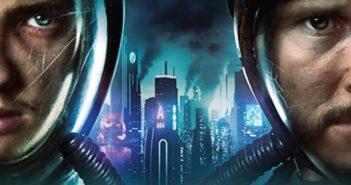 2067 movie