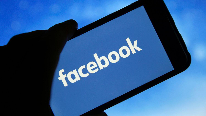 Ukradli mi Facebook účet: Ako ho získať späť? | TOUCHIT