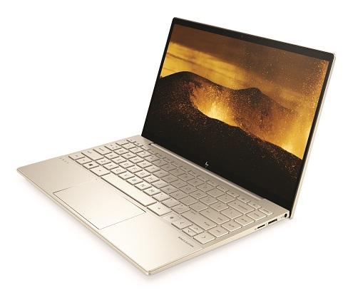 pectre x360 14 je prvý notebook na svete, ktorý používa klávesnicu s nožnicovým mechanizmom vyrobeným z prírodného obnoviteľného materiálu