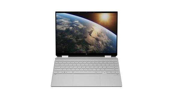 Portfólio počítačov radu Spectre završuje nový model HP Spectre x360 14 nabitý najnovšími inteligentnými funkciami, ktoré sa prispôsobia používateľovi a zaistia mu maximálnu produktivitu.