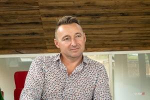 Milan Kovalančík, majiteľ MobilOnline.sk