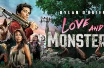 love_and_monsters movie