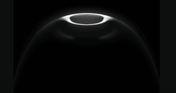 OnePlus slúchadlá