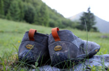 Vibram outdoor
