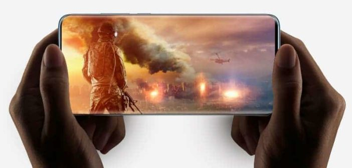 Xiaomi Ramdisk