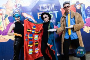 IBM Fest