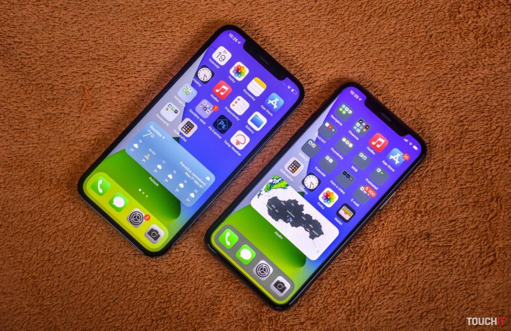 iPhone 12 Pro _ 11 pro
