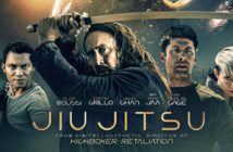jiujitsu movie