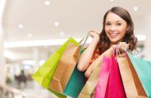 4 spôsoby, ako lepšie spoznať svojich zákazníkov