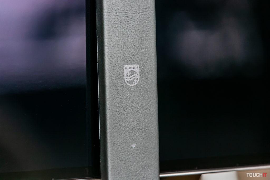 Philips OLED+935