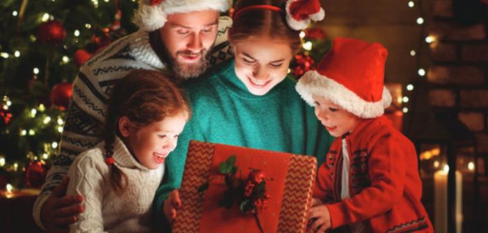 PLANEO Elektro ponúka vo vianočnom výpredaji zľavu na všetko