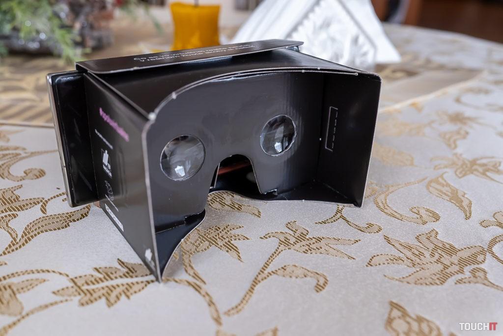 VR Generation Z