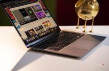 Apple MacBook Air (M1)