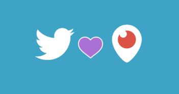 twitter periscope logo