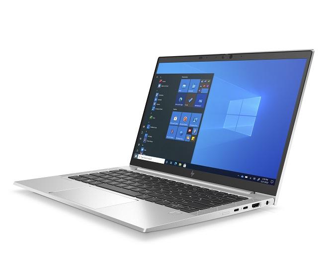 HP EliteBook 830 G8_