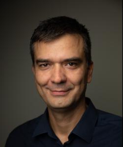 Rastislav Brenčič, CEO a zakladateľ 26HOUSE