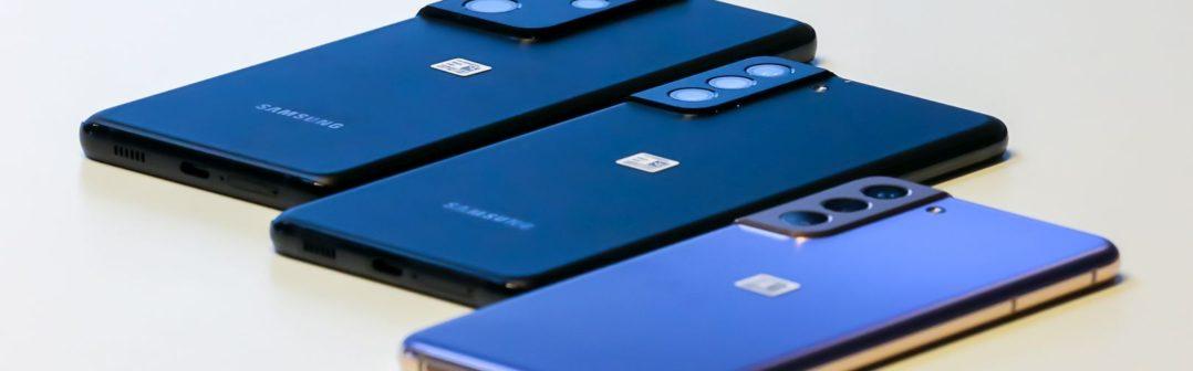 Samsung One UI 4 beta oficiálne: Dostupnosť, zoznam zmien a nové funkcie