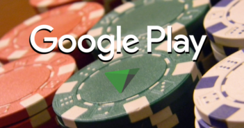 Google Play Hazard