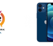 iPhone 12 mini DxOMark