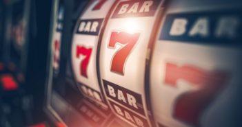Jackpoty na Slovensku: Vyhrať môžete pekný balík peňazí