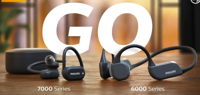 philips sports