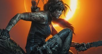 shadow-of-the-tomb-raider-review_am5a_nowat
