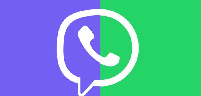 WhatsApp dáva odklad, bez zmeny bude fungovať ešte niekoľko mesiacov