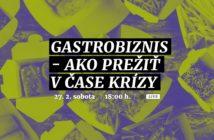 Gastrobiznis