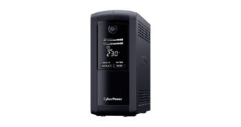 CyberPower VP700ELCD-FR