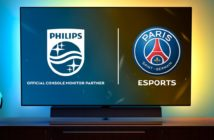 Philips PSG