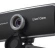 Creative Live CAM Sync 1080P