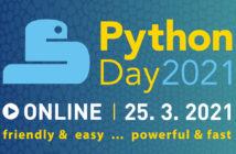 PythonDay