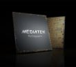 Mediatek smart tv