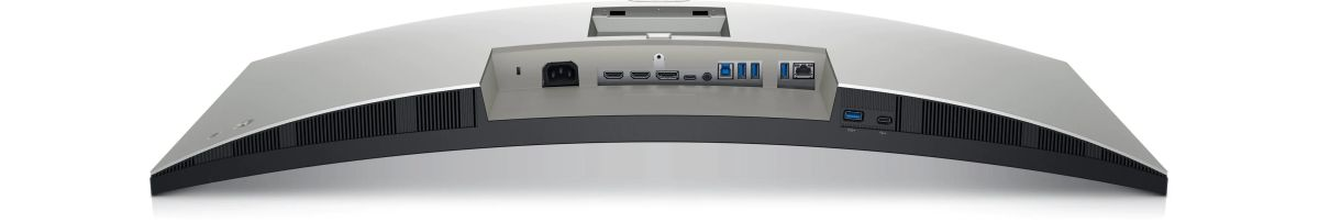 Dell UltraSharp U3421WE