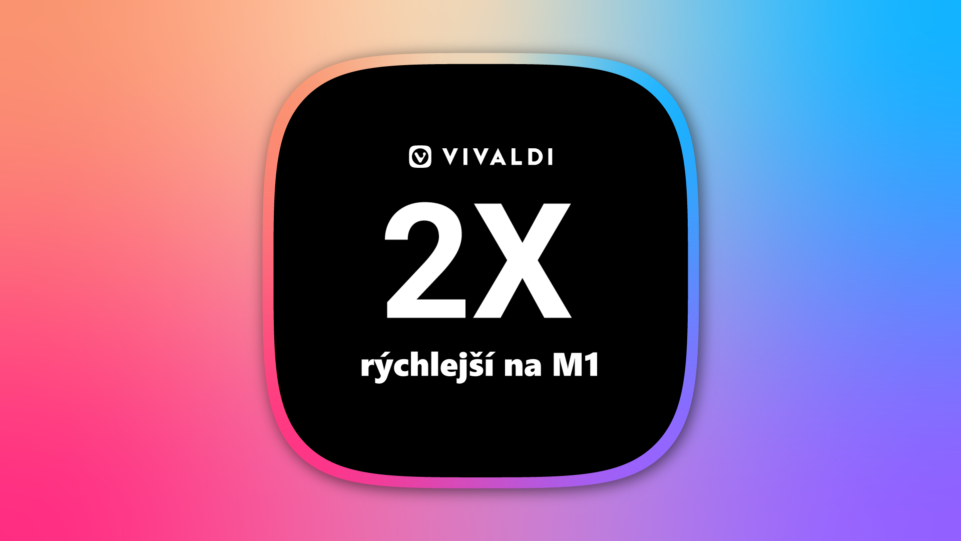vivaldi browser apple