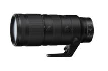 Nikkor Z 70-200 mm/2.8 S