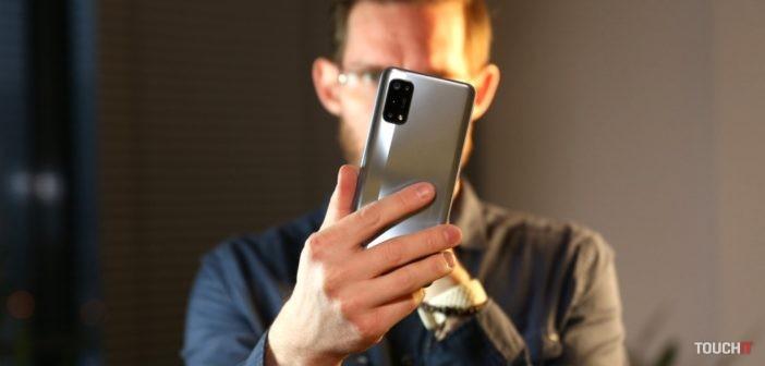 Najlepšie telefóny do 200 eur, ktoré si môžete kúpiť