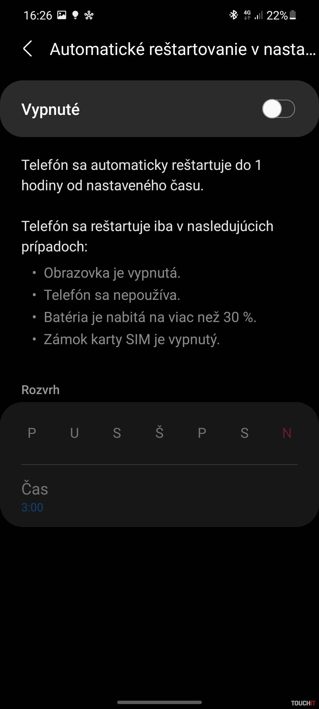 Začíname s Androidom
