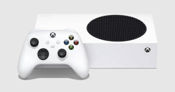 Xbox Series Spredstavuje odvážny krok Microsoftu. Táto konzola však má potenciál zaujať